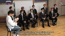 [NEOSUBS] 190317 A Song For You Full Version Review Show With NCT 127 [2]