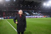 FC Nantes : le bilan de Vahid Halilhodžić à la tête des Canaris