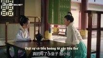 Đông Cung tập 39 | Good Bye My Princess ep 39 | 東宮 第39集