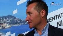 """Tour de France 2019 - Thomas Voeckler : """"Si ça se confirme, c'est tout bénéf' Total à la place de Direct Energie"""""""