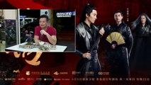 Con Dâu Thời Nay Tập 167 - Phim Đài Loan VTV9 Raw - Phim Con Dau Thoi Nay Tap 167