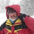 L'association NIV'o.s.e mesure l'enneigement dans les Hautes Vosges. Ses données viennent alimenter les études sur le climat et le réchauffement climatique