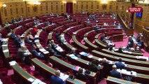Hervé Maurey, sur la loi mobilités : « Ce projet de loi, il est tout sauf sincère »