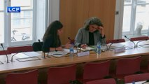 Violences sexistes et sexuelles à l'Assemblée : le nouveau cri d'alarme d'un collectif de collaboratrices de députés