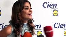 Primeras palabras de María José Suárez tras su supuesta detención