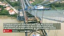 Le zap Nouvelle-Aquitaine du 20 mars