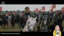 Game of Thrones: Season 7 Recap