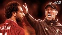 Will Jurgen Klopp's MELTDOWN Cost Liverpool The Premier League Title?!   W&L