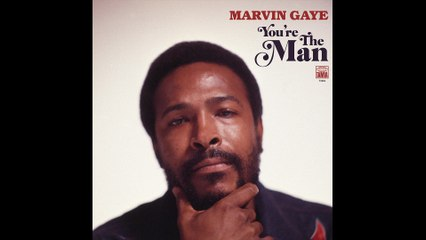 Marvin Gaye - Symphony