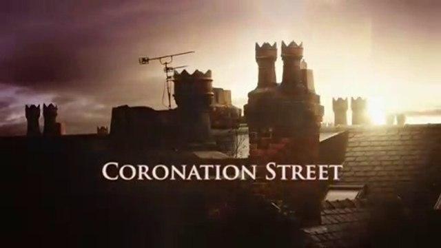 Coronation Street 21st March 2019 Part 1 || Coronation Street 21st March 2019 || Coronation Street March 21, 2019 || Coronation Street 21-03-2019