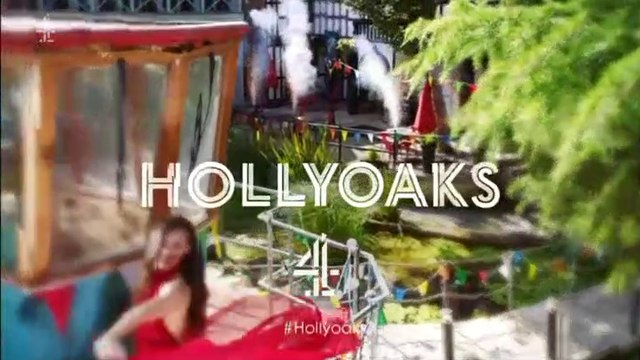 Hollyoaks 21st March 2019 | Hollyoaks 21st March 2019 | Hollyoaks March 21, 2019| Hollyoaks 21-03-2019