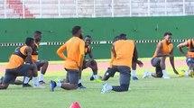 L'interview de la semaine avec Didier Drogba, ex footballeur