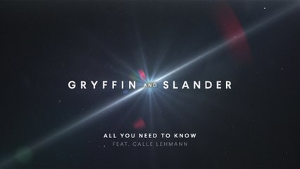 Gryffin - All You Need To Know