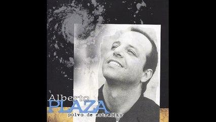 Alberto Plaza - De Tu Ausencia