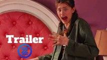 Ma International Trailer #1 (2019) Octavia Spencer, Missi Pyle Horror Movie HD