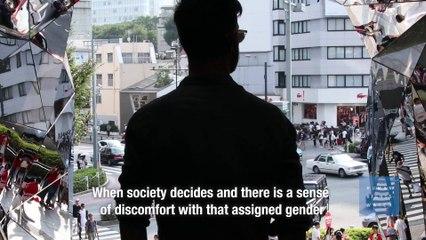 Japan: Compelled Sterilisation of Transgender People