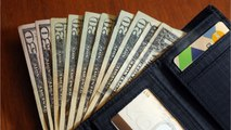 Federal Reserve Shifts Gears On Monetary Policy