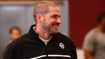 Sooners' biggest surprise from spring football practices