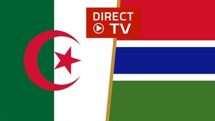 Les Verts s'entraînent à Sidi Moussa
