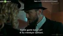 Kryeqyteti Abdylhamid - Episodi 47