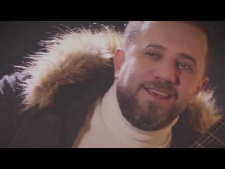 Ammar aldeek — Enti Eli / عمار الديك - إنتي إلي