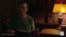 Supernatural Season 14 Episode 16 Sneak Peek Don't Go In The Woods (2019)