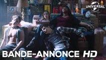 MA Bande-Annonce VOST (Thriller 2019) Octavia Spencer, Missi Pyle