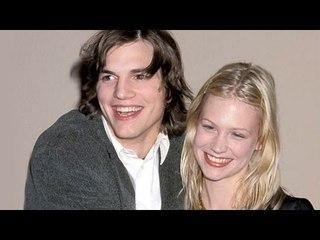 10 ex parejas de cine que no recordabas