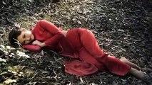 고성출장마사지 -NO콘200%ヨ홈방문;SOD 27점넷트【상담톡K N 39】sw 고성출장안마 sw 고성출장샵 sw 고성콜걸샵 sw 고성모텔출장 sw 고성유흥업소 sw 고성일본인출장안마