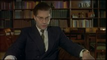 Kuchnia Polska Serial Odc 2 Video Dailymotion