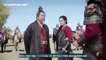 Đông Cung tập 10 | Good Bye My Princess ep 10 | 東宮 第10集