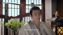Đông Cung tập 13 | Good Bye My Princess ep 13 | 東宮 第13集