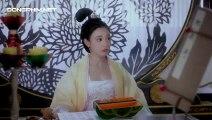 Đông Cung tập 15 | Good Bye My Princess ep 15 | 東宮 第15集