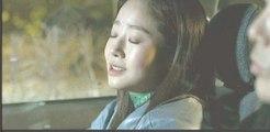대전오피【OP050.com】【달콤월드ST┖대전오피┙】대전유흥 대전안마㋡ 대전마사지 대전op 대전오피㋟ 대전오피 대전kiss 대전휴게텔 대전키스방
