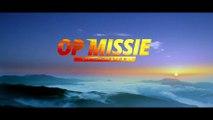 Goed nieuws over de wederkomst van Jezus Christus Christelijke film 'Op missie' Officiële trailer