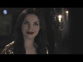 Al Basha EP 2 | مسلسل الباشا الحلقة 2
