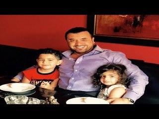 Haitham Yousif - Ghmorni Bel Henya | هيثم يوسف - غمرني بالحنية