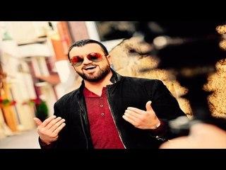 Haitham Yousif - Hedi Hedi [ Lyrical Video ] | هيثم يوسف - هيدي هيدي كلمات