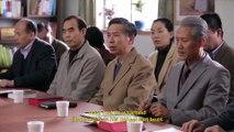 Christelijke film 'Het mysterie van de goddelijkheid' Clip 4