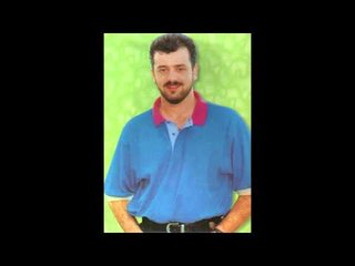 Haitham Yousif - Ma7boubi Ta3al | هيثم يوسف - محبوبي تعال