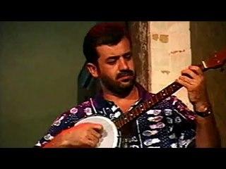 Haitham Yousif - Shigib Bacher [ Music Video ] | هيثم يوسف - شيجيب باشر