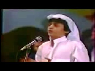 Haitham Yousif - Yabo El Forsan | هيثم يوسف - يابو الفرسان