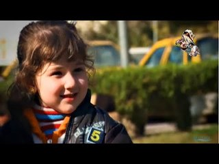 Haitham Yousif - Shtagena [ Music Video ] | هيثم يوسف - أشتاكينا