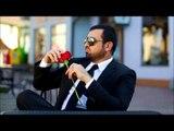Haitham Yousif & Laith Yousif - Mou Zanbak هيثم يوسف & ليث يوسف - مــو ذنبـــــك