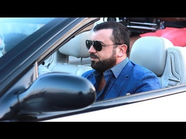 Haitham Yousif - Khali Asfen [ Music Video ] - هيثم يوسف - خلي اصفن