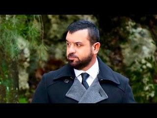 Haitham Yousif - Hobna Wena [ Music Video ] | هيثم يوسف - حبنه وينه