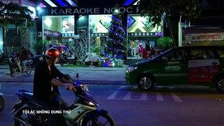 Phim hinh su Viet Nam Toi Ac Khong Dung Thu Tap 31
