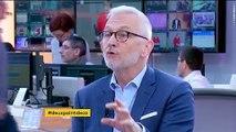 """Jean Pisani-Ferry : """"Tout ce qui est prélevé avec la taxe carbone doit être rendu"""""""