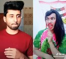 Most Popular Funny Tik tok Musically Videos Compilation of March2019  Funny Vidoes 0600