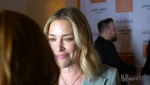 Piper Perabo - Rolling Stone's Women Shaping The Future Brunch